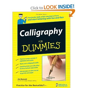 How To Learn Calligraphy Writing Write Calligraphy Online